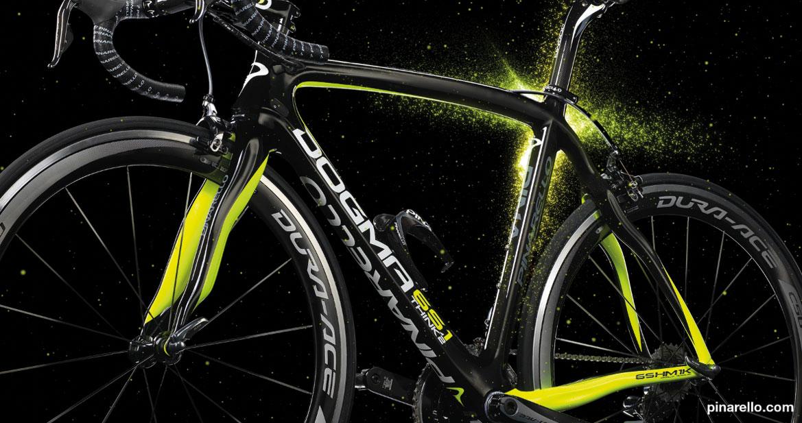 2. Vendita Biciclette da Corsa Cuneo